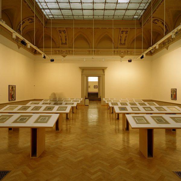 Exposition Louis Souter